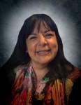 Sonya Annette Vasquez