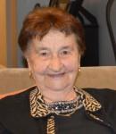 Vinka Jerkovich