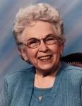 Mary Lou  Sweida