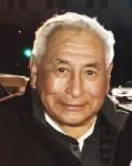 Raymond M. Duran