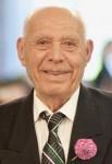 Paolo LoGrande