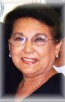 Mary L. Samaniego