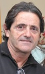 Eduardo Vuoso