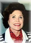 Marjorie Rados