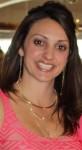 Christina Aliotti