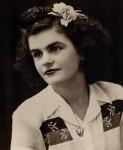 Mary L. Branstuder