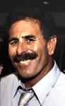 John Steven Russo