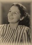 Helen Crisa