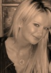 Stephanie Gregg (Hazlett)