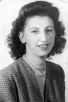 Mary Louise Krajac