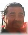 Steven Trujillo