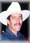 Gerardo Garcia-Gallardo