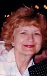 Virginia Andrie