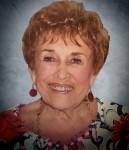Mary Amalfitano-Gibbs