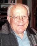 Eugenio Pisano