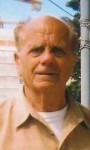 Stanko Svorinich
