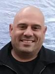 Seth Hogan