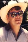 Dennis Spanjol