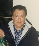 Carlos Pereyra, Jr.