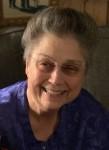 Judith Elaine Thush