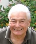 Marshall Herrera