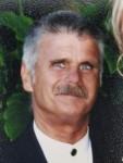 Dennis Ray Balestreri