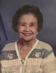 Esther Mejia