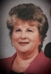 Helen  Ursich
