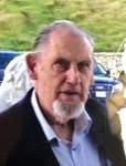 Thomas Nicolello