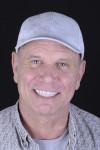 Bruce Vander Brug