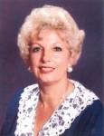 Annette (1935-2020)