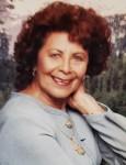 Margaret Gutierrez