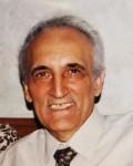 Tony Pirozzi