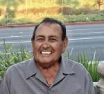Bernard Noriega