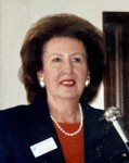 Rose Bozanich