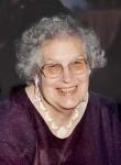 Eleanor Ciganovich