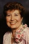Mary  Margaret Roupoli