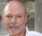 Michael P. Garvin