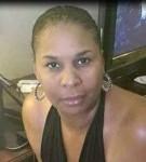 Natalie Diane Mike