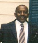 Johnny J. Wright
