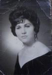 Antonia Saenz Reyna