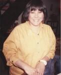 Marie Barrera Betancourt