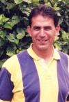 Rene Aja