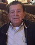 Mr. Angel Luis Ruiz