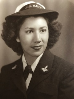 Enriqueta C. Shipp