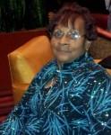 Pauline E. Dennis