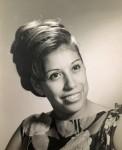 Julia Ramirez Gonzalez