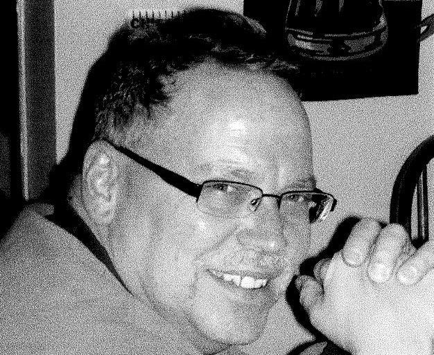Scott  Walter  Starjak
