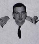 Dr. George Riley Gunn