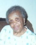 Geraldine C. Richardson